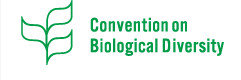 conservation-on-biological-diversity-2