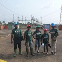 equipe-de-green-connexion-au-barrage-hydroelectrique-d-edea-sur-la-sanaga-2