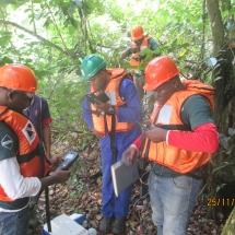 mise-en-oeuvre-du-plan-de-gestion-environnemental-et-social-sur-le-ntem-2