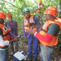 mise-en-oeuvre-du-plan-de-gestion-environnemental-et-social-sur-le-ntem