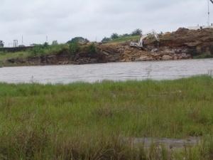 travaux-sur-le-barrage-hydro-electrique-d-edea