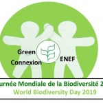 International Day for Biological Diversity 2019